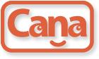 cana_logo.jpg