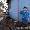 Glove Senses III