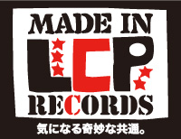 Made in LCP RECORDS