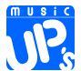 MUSIC UP's