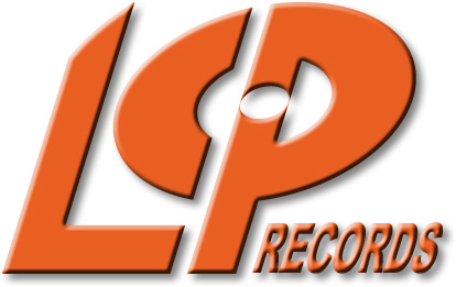 LCP RECORDS